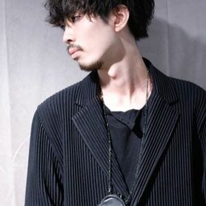 スタイリスト:LIPPS 牛田匡哉のプロフィール画像
