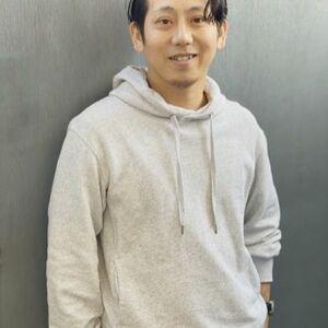 ヘアサロン:alloy / スタイリスト:alloy平松ヨシヒロのプロフィール画像