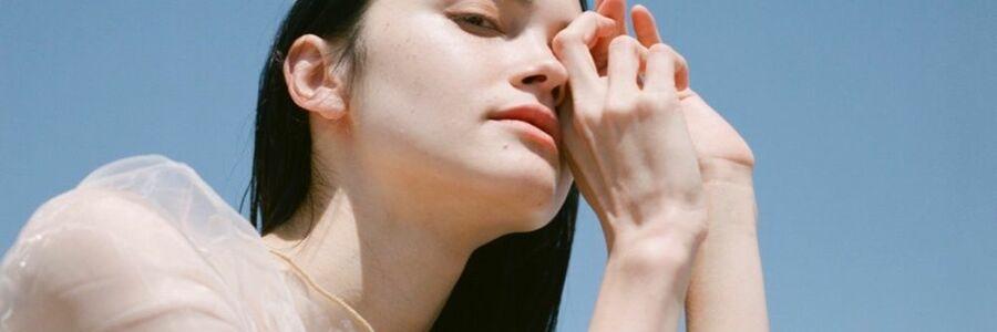 スタイリスト:alloy平松ヨシヒロのヘッダー写真