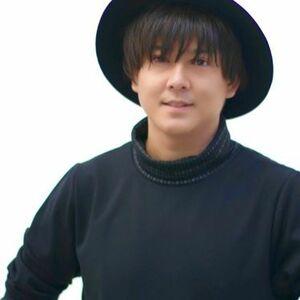 ヘアサロン:BUMP銀座 / スタイリスト:小松 光司