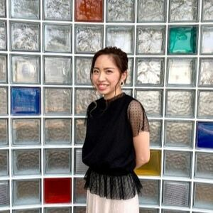 ヘアサロン:スーリール 伊都店 / スタイリスト:コハシ ユリのプロフィール画像