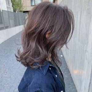 ヘアサロン:RIMA / スタイリスト:Miuのプロフィール画像