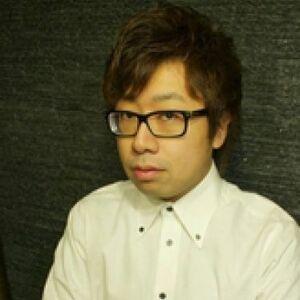 ヘアサロン:HIRO GINZA 浜松町店 / スタイリスト:まさやさん