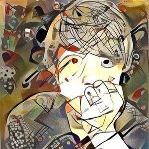 スタイリスト:tetsuのプロフィール画像