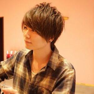 スタイリスト:fuzitaのプロフィール画像