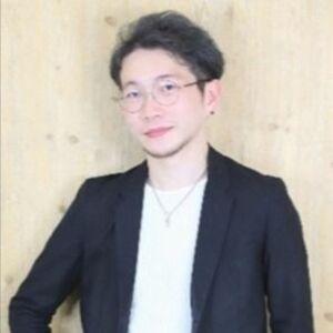 ヘアサロン:KESTRA / スタイリスト:瀬尾孝浩のプロフィール画像