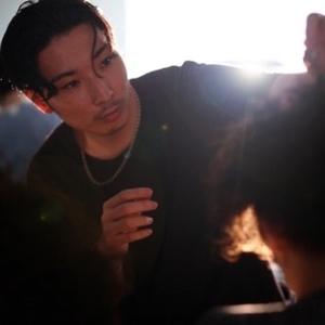 ヘアサロン:MAGNOLiA Aoyama / スタイリスト:MAGNOLiA DAISUKEのプロフィール画像