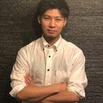 ヘアサロン:HIRO GINZA 浜松町店 / スタイリスト:島本 賢志
