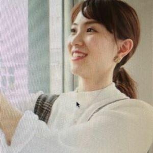 ヘアサロン:tiptop井荻店 / スタイリスト:松浦利恵のプロフィール画像