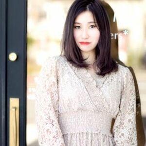 スタイリスト:美夕のプロフィール画像