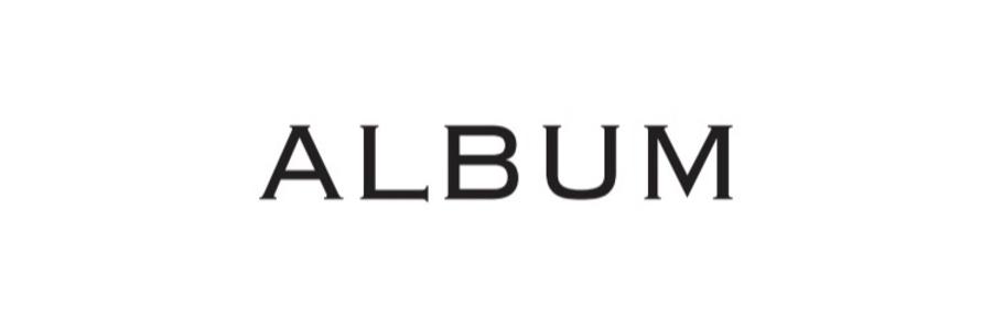 スタイリスト:ALBUM渋谷 NATSUMIのヘッダー写真