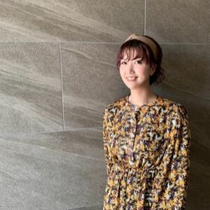 ヘアサロン:スーリール 香椎店 / スタイリスト:田村佳子のプロフィール画像