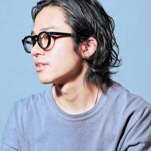 スタイリスト:トニーアンドガイ恵比寿 寺山佳貴のプロフィール画像