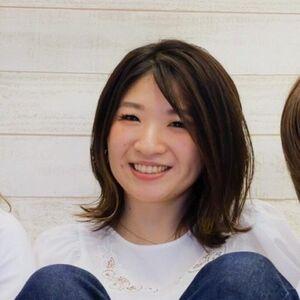 スタイリスト:vis-a-vis  仲澤和美のプロフィール画像