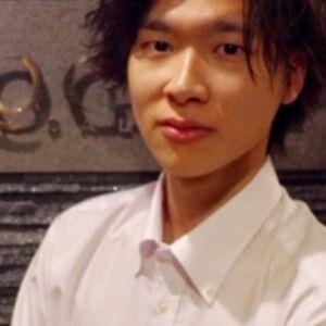 ヘアサロン:HIRO GINZA 銀座本店 / スタイリスト:はかごし かずやのプロフィール画像