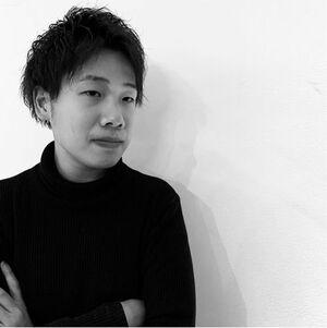 スタイリスト:早田 雄河/和歌山市/ショートのプロフィール画像