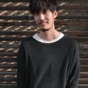 ヘアサロン:Dulce oro / スタイリスト:Yamamotoのプロフィール画像