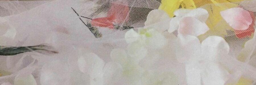 スタイリスト:矢野 未千佳のヘッダー写真