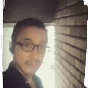 ヘアサロン:Koinonia hair studio / スタイリスト:木下誠二のプロフィール画像