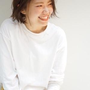 スタイリスト:eMii. 鎌倉 山本えみこ