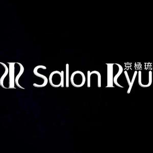 スタイリスト:yuukiのプロフィール画像