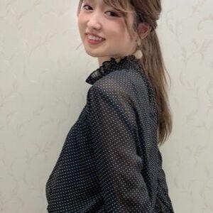 ヘアサロン:e.ll Queen 近鉄パッセ店 / スタイリスト:erikaのプロフィール画像