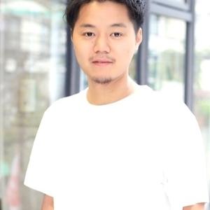 スタイリスト:似合わせ師〜武田涼のプロフィール画像