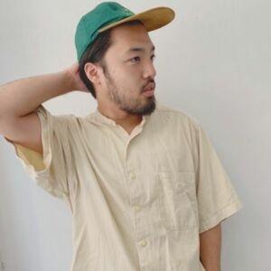 ヘアサロン:soi by ELICA 下北沢 / スタイリスト:Kentaroのプロフィール画像