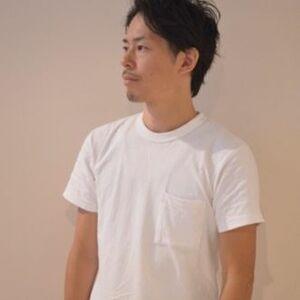 ヘアサロン:PRESENCE BRAINS 下北沢 / スタイリスト:八島淳のプロフィール画像