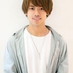 ヘアサロン:TRIBECA NY∞K 浦和店 / スタイリスト:谷島 樹