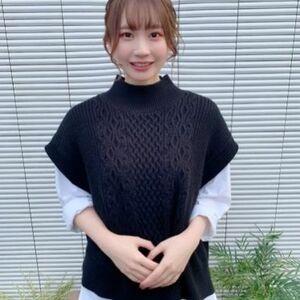 ヘアサロン:スーリール 博多店 / スタイリスト:渡邉美幸のプロフィール画像