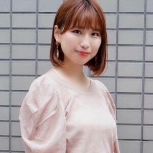 ヘアサロン:tiptop町田店 / スタイリスト:女っぽヘアならお任せ♡小辻 李菜のプロフィール画像