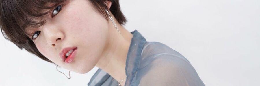 スタイリスト:女っぽヘアならお任せ♡小辻 李菜のヘッダー写真