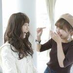 ヘアサロン:tiptop町田店 / スタイリスト:小辻 李菜