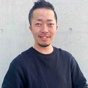ヘアサロン:MAKE'S omotesando / スタイリスト:MAKE'S TAKUYAのプロフィール画像