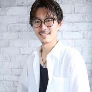 スタイリスト:吉見勇亮(よしみゆうすけ)のプロフィール画像