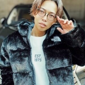 ヘアサロン:elyts / スタイリスト:米澤のプロフィール画像