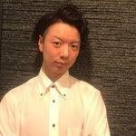 ヘアサロン:HIRO GINZA 上野店 / スタイリスト:吉田 薫人