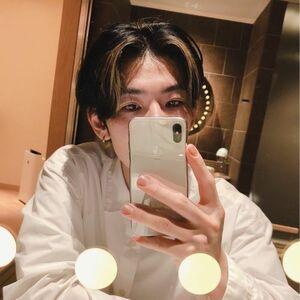 スタイリスト:satoshitakagiのプロフィール画像