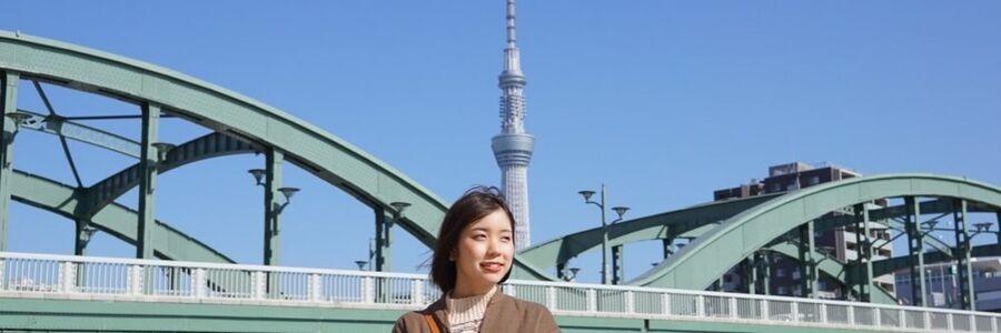 スタイリスト:Teppeiのヘッダー写真