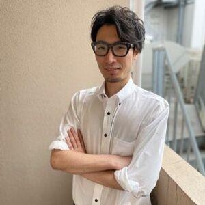 ヘアサロン:HIRO GINZA 田町店 / スタイリスト:伊藤椋祐のプロフィール画像