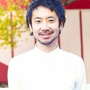 スタイリスト:イケダタツヤ/ショートヘアのプロフィール画像