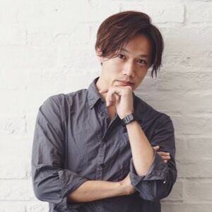 ヘアサロン:ABBEY / スタイリスト:菊地佑太のプロフィール画像