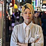 ヘアサロン:HIRO GINZA 銀座並木通り店 / スタイリスト:本田幸子