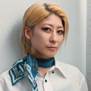 スタイリスト:本田幸子 プレミアムバーバー銀座のプロフィール画像