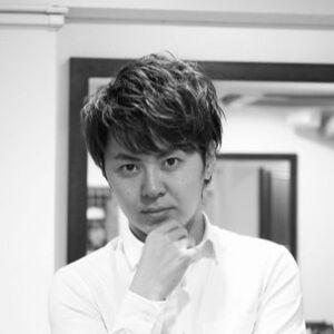 スタイリスト:Yuriのプロフィール画像