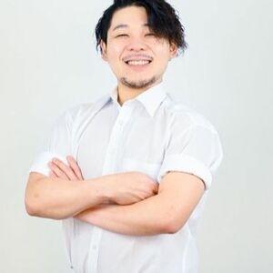ヘアサロン:HIRO GINZA 神田店 / スタイリスト:下田優樹のプロフィール画像