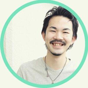 ヘアサロン:enx(エンクス) / スタイリスト:阿武隈川 弘 #横浜#鶴ヶ峰のプロフィール画像