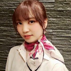 ヘアサロン:PREMIUM BARBER 目黒店 / スタイリスト:土田愛子のプロフィール画像