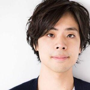 スタイリスト:relian青山 竹澤優のプロフィール画像